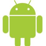 Abbildung des Android-Logos