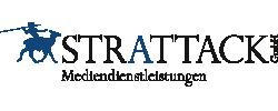 STRATTACK GmbH