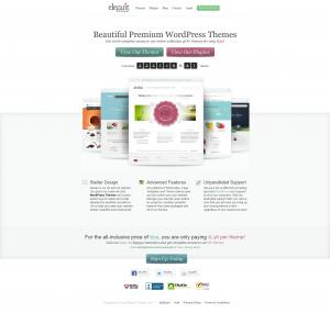 FireShot Screen Capture #209 - 'WordPress Themes Loved By Over 220k Customers' - www_elegantthemes_com