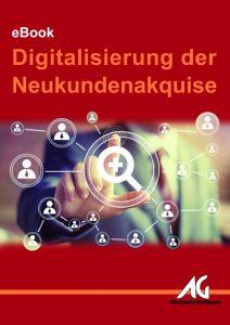 ebook_digitalisierung_neukundenakquise_Seite_01